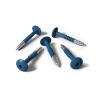 HPL-schrauben-RAL-5010-enzianblau