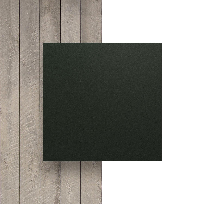 Tannengrün 6 mm Struktur HPL Platten - günstig online kaufen