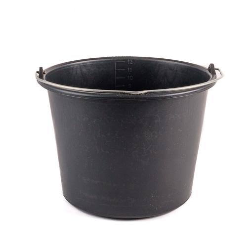 12 liter Eimer