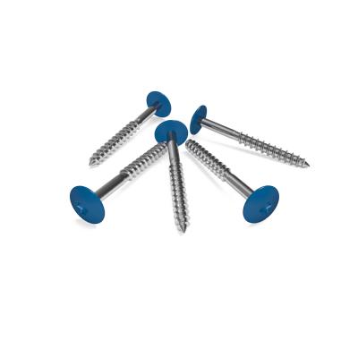 Enzianblau-RAL-5010-HPL-Schrauben