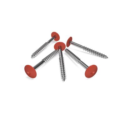 Korallenrot-RAL-3016-HPL-Schrauben