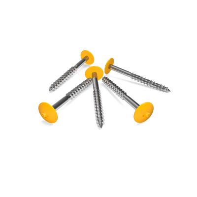 Signalgelb-RAL-1003-HPL-Schrauben
