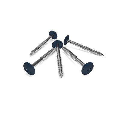 Stahlblau-RAL-5011-HPL-Schrauben